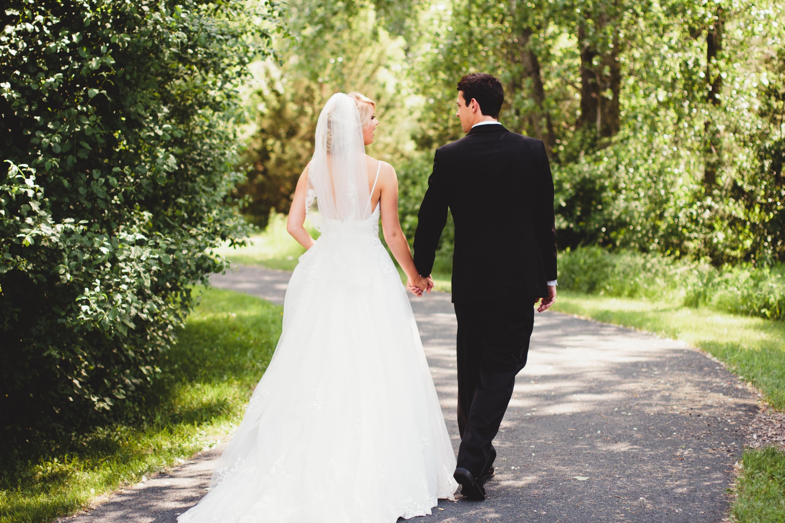 minneapolis wedding photographer-8 copy.jpg