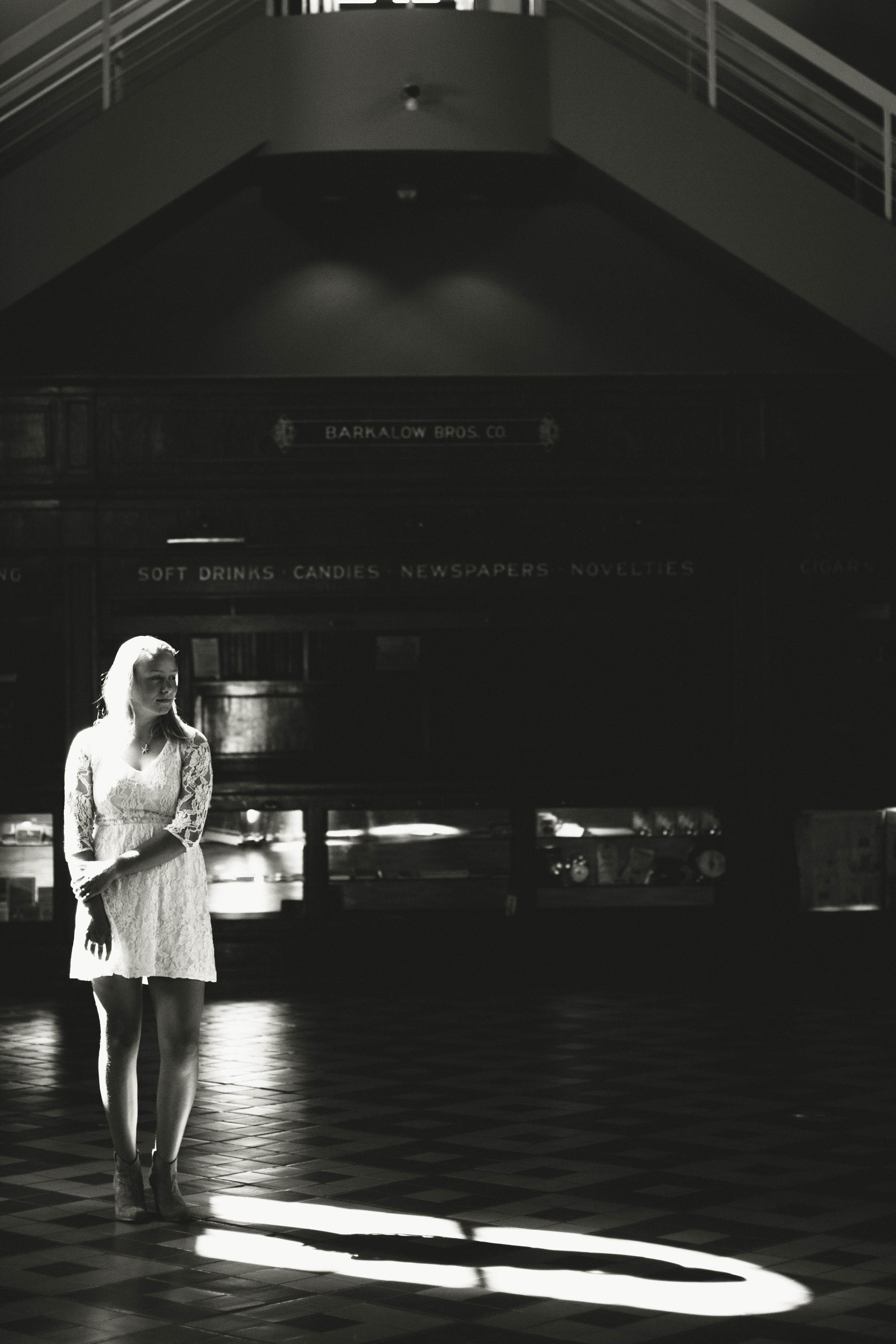 boise senior photographer -- anne-1.jpg