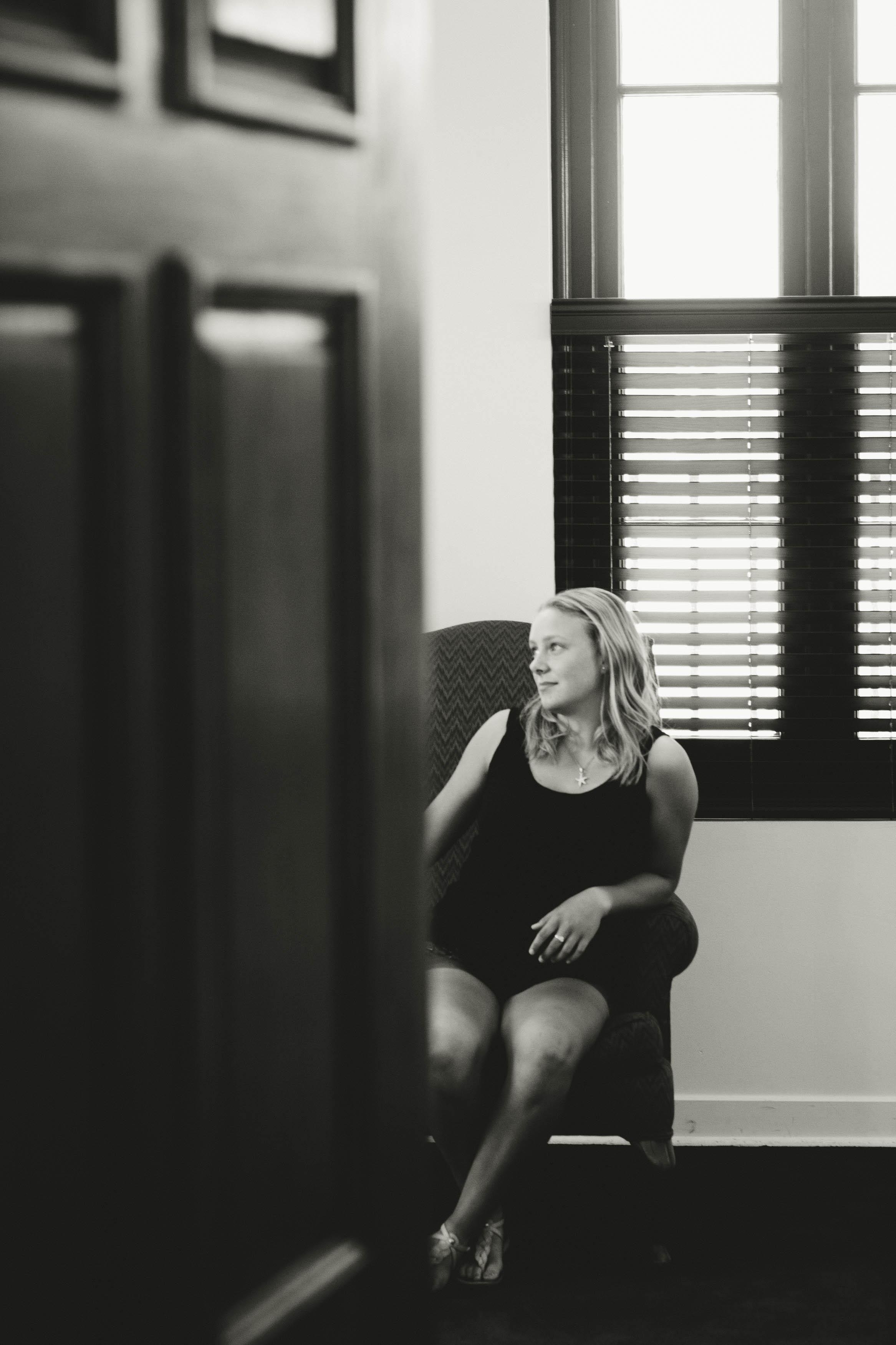 boise senior photographer -- anne-126.jpg