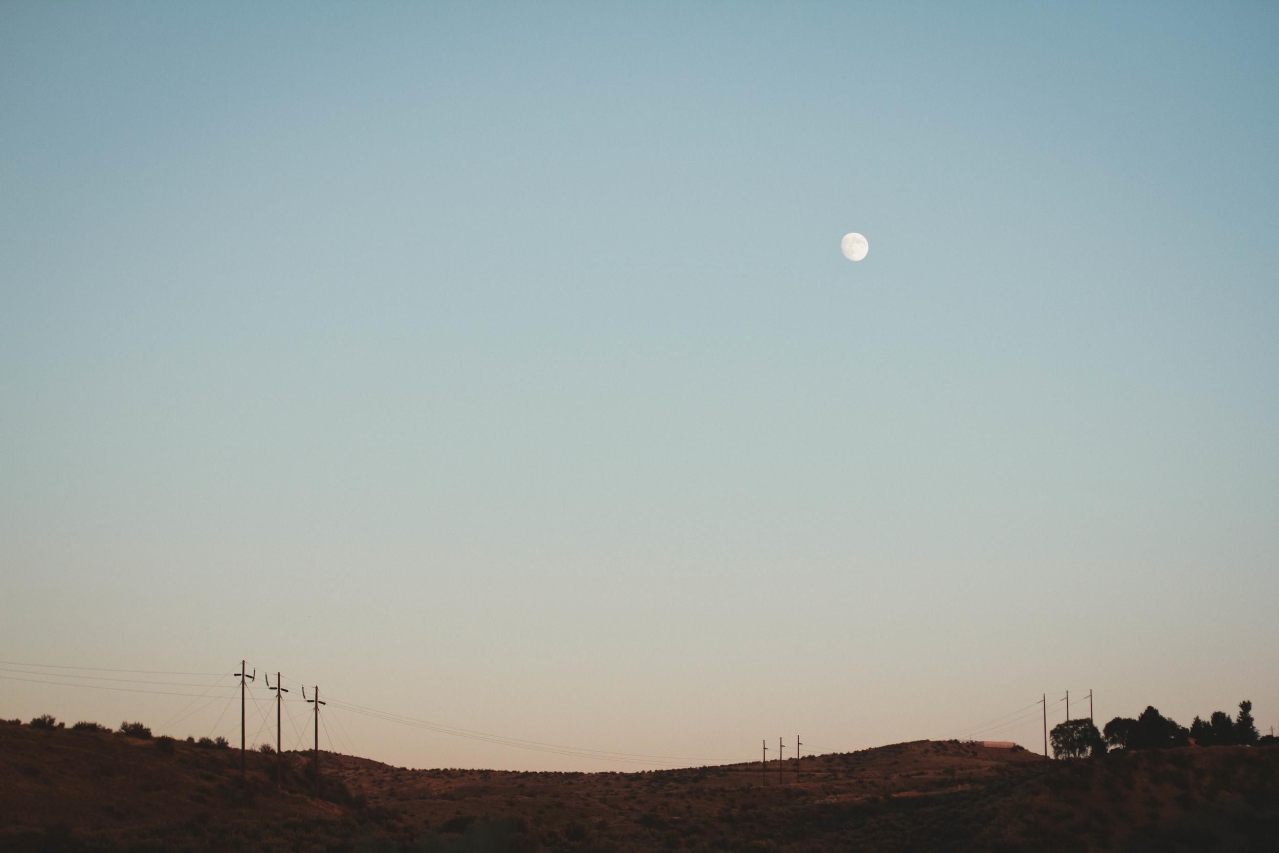 moon desktop-2.jpg