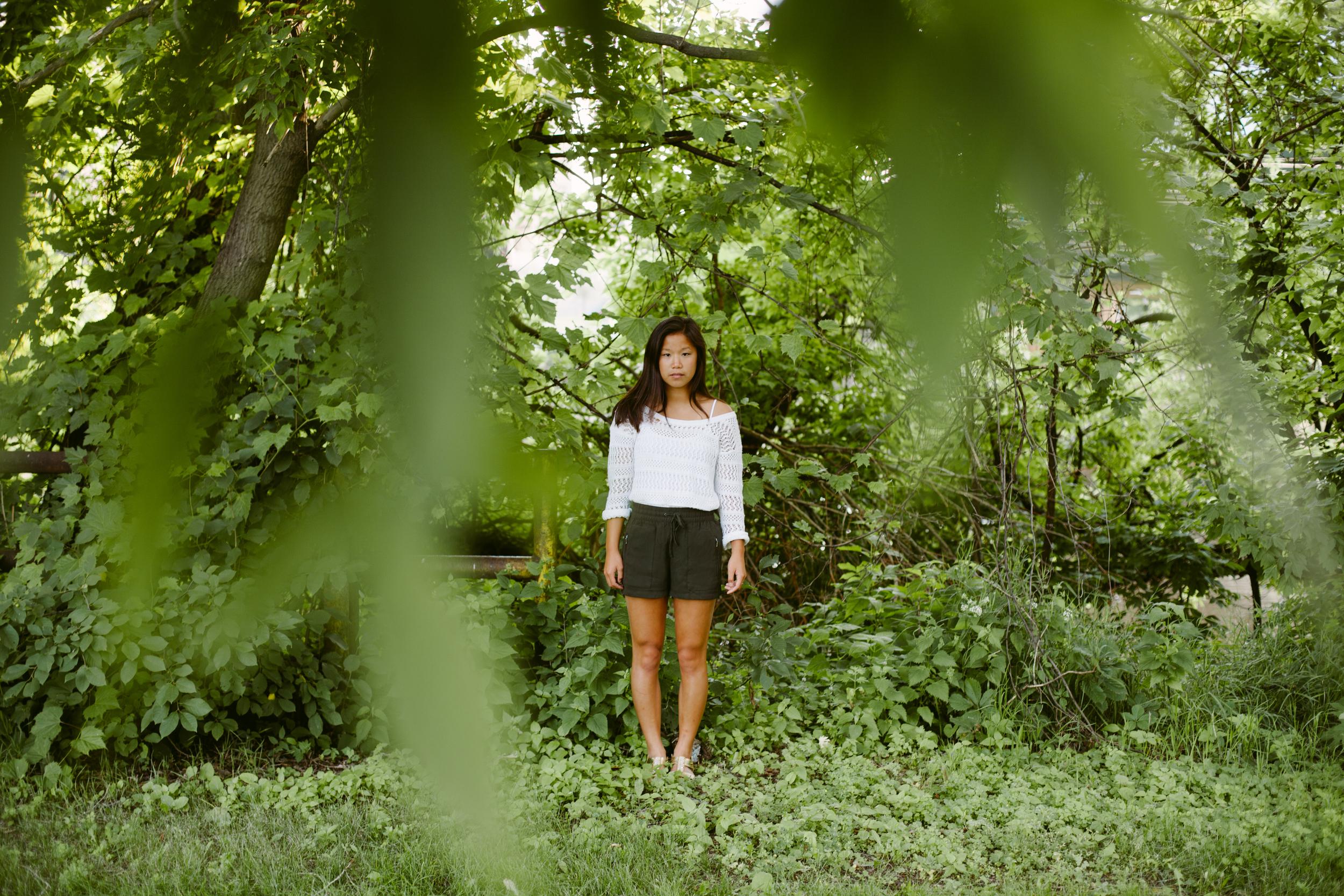 Ellie -- Alex Anne Photography-31.jpg