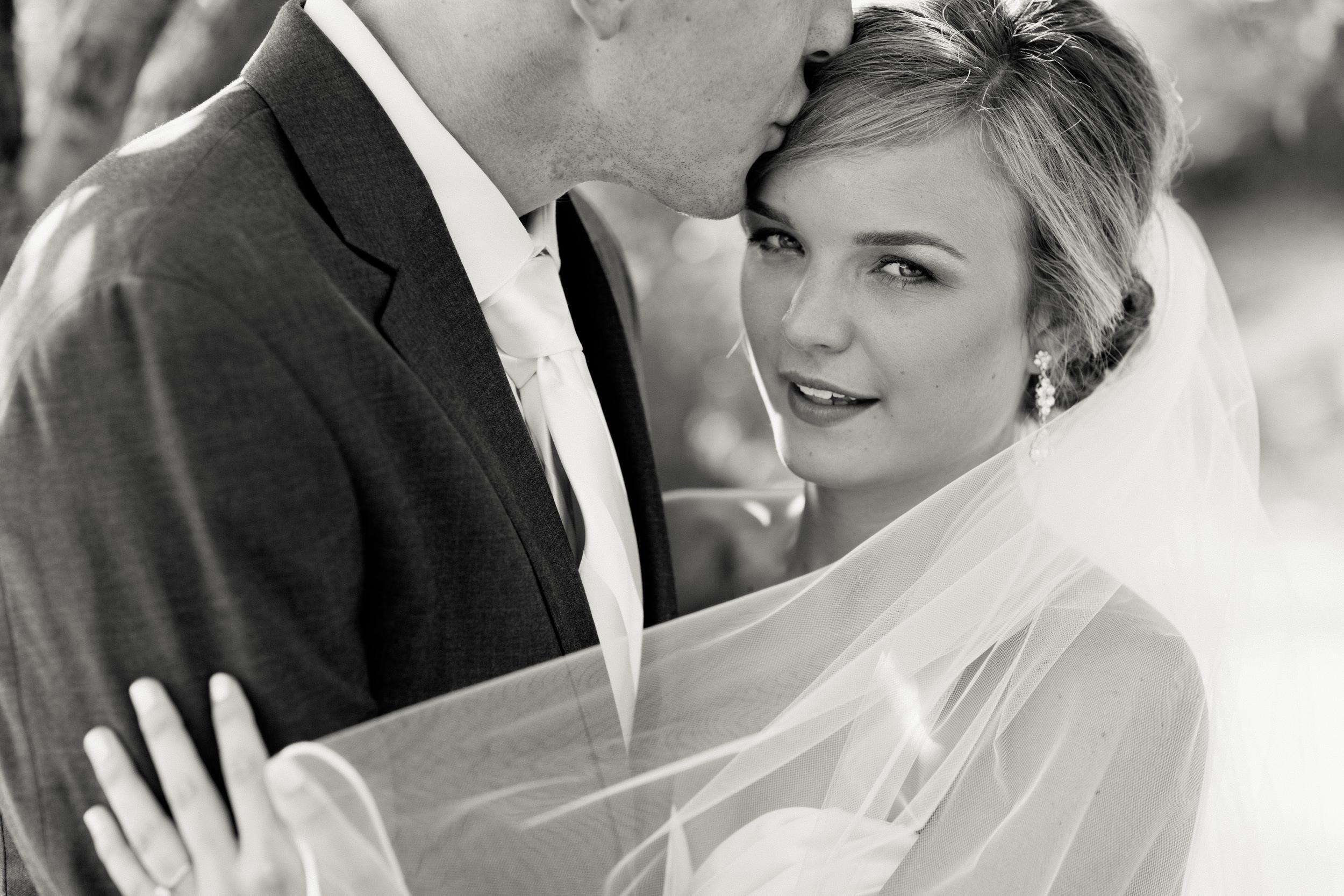 *Alex Anne Photography - Andrea & Seth-30.jpg