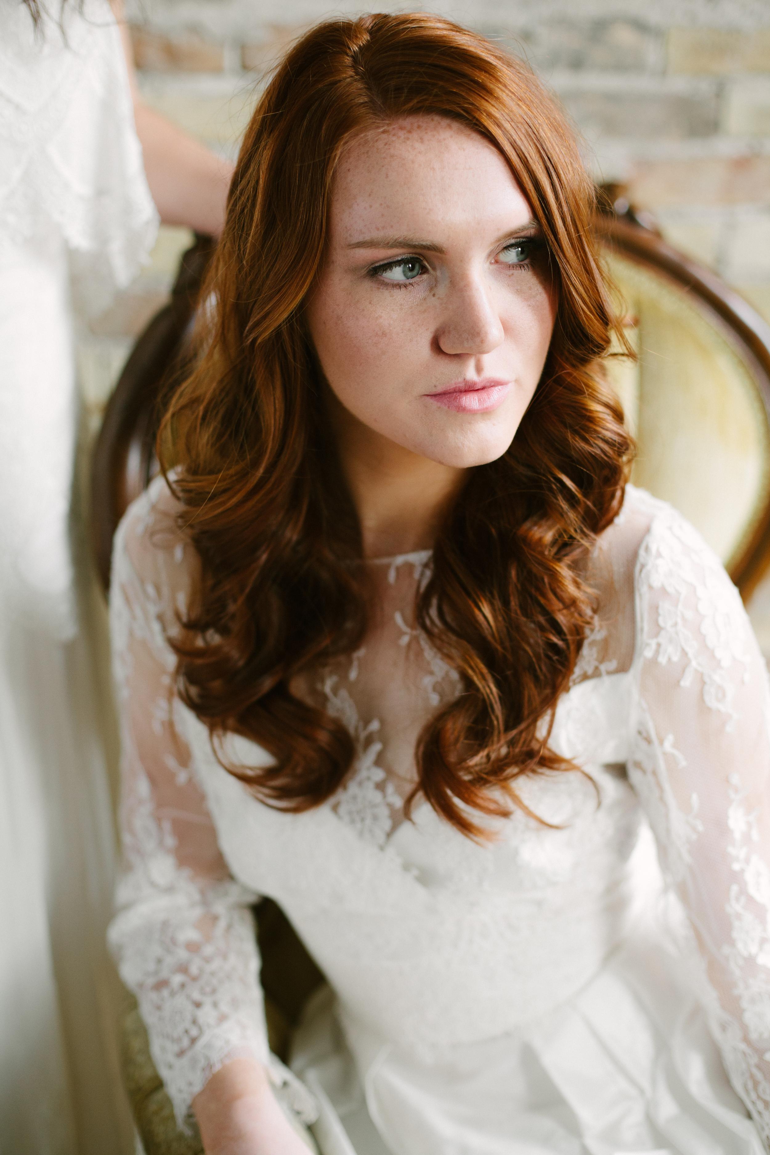 *Bridal Beauty-3.jpg
