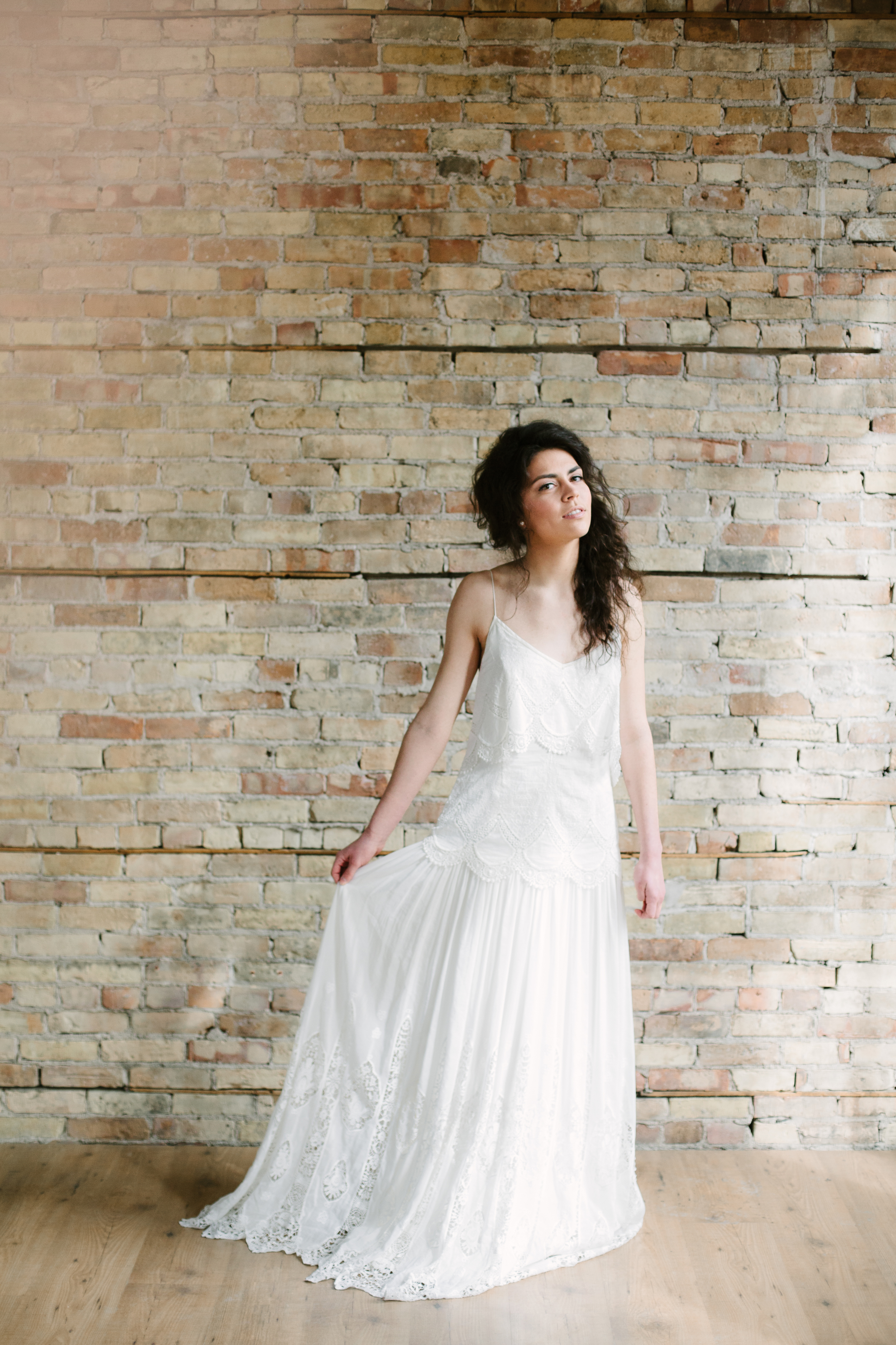 *Bridal Beauty-5.jpg