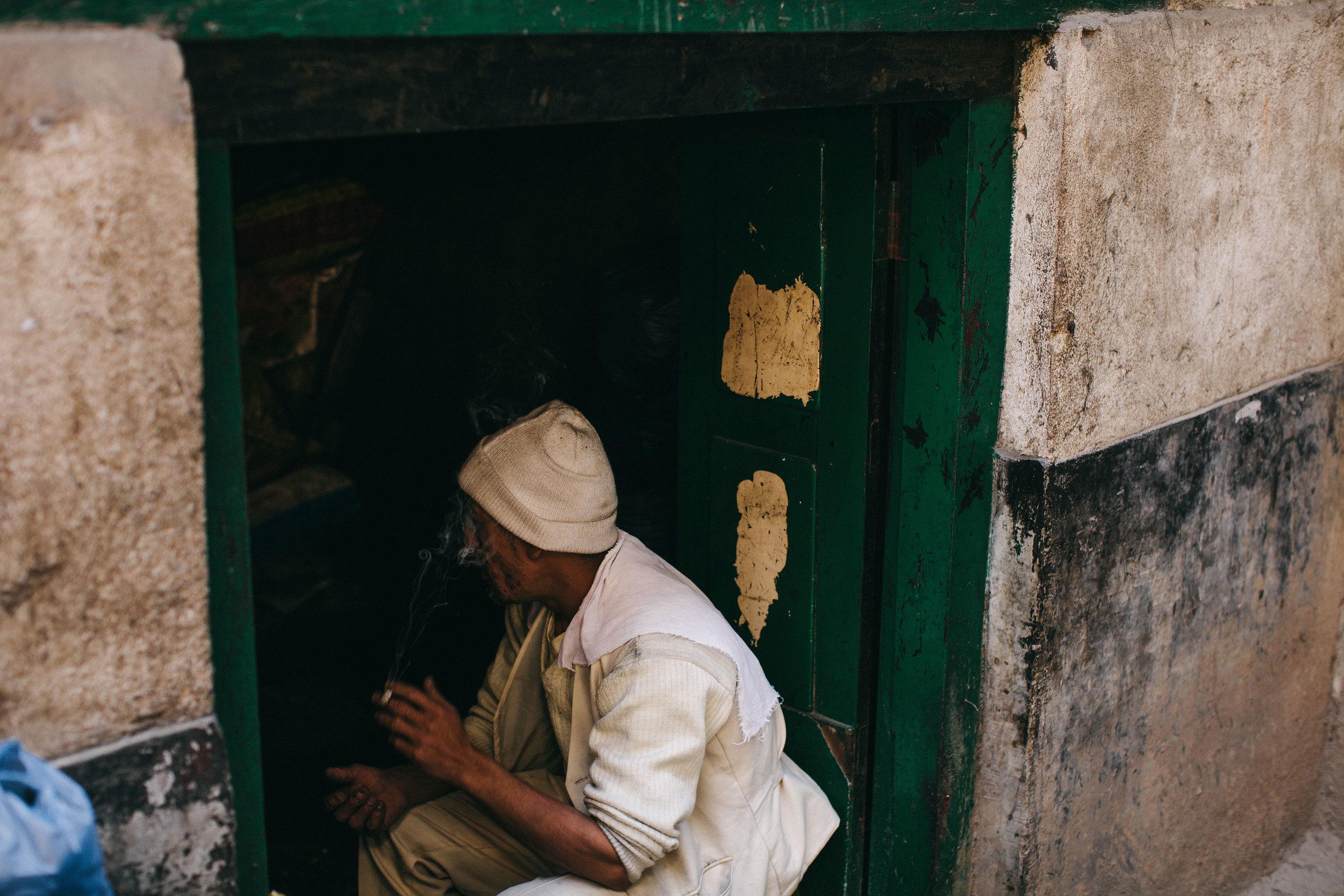_Nepal-10.jpg