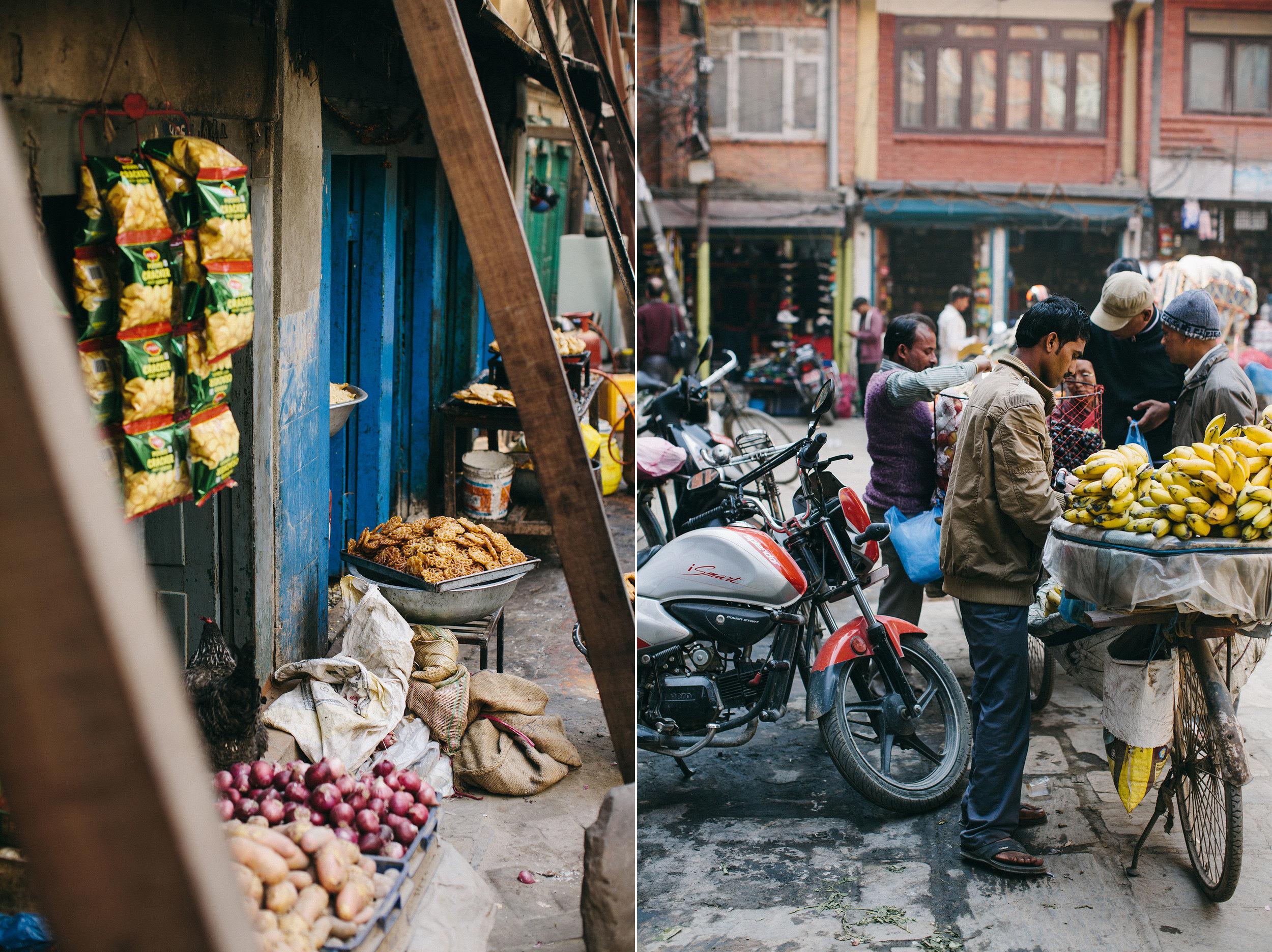 _Nepal-9.jpg