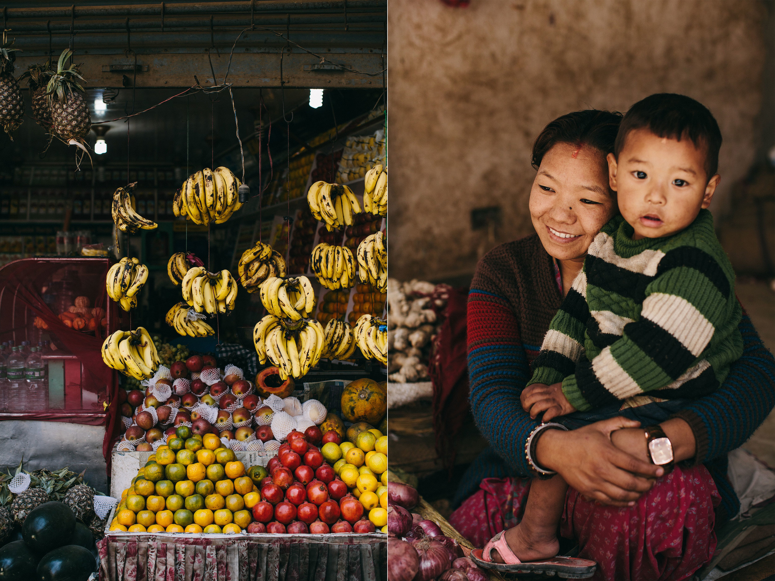 _Nepal-19.jpg