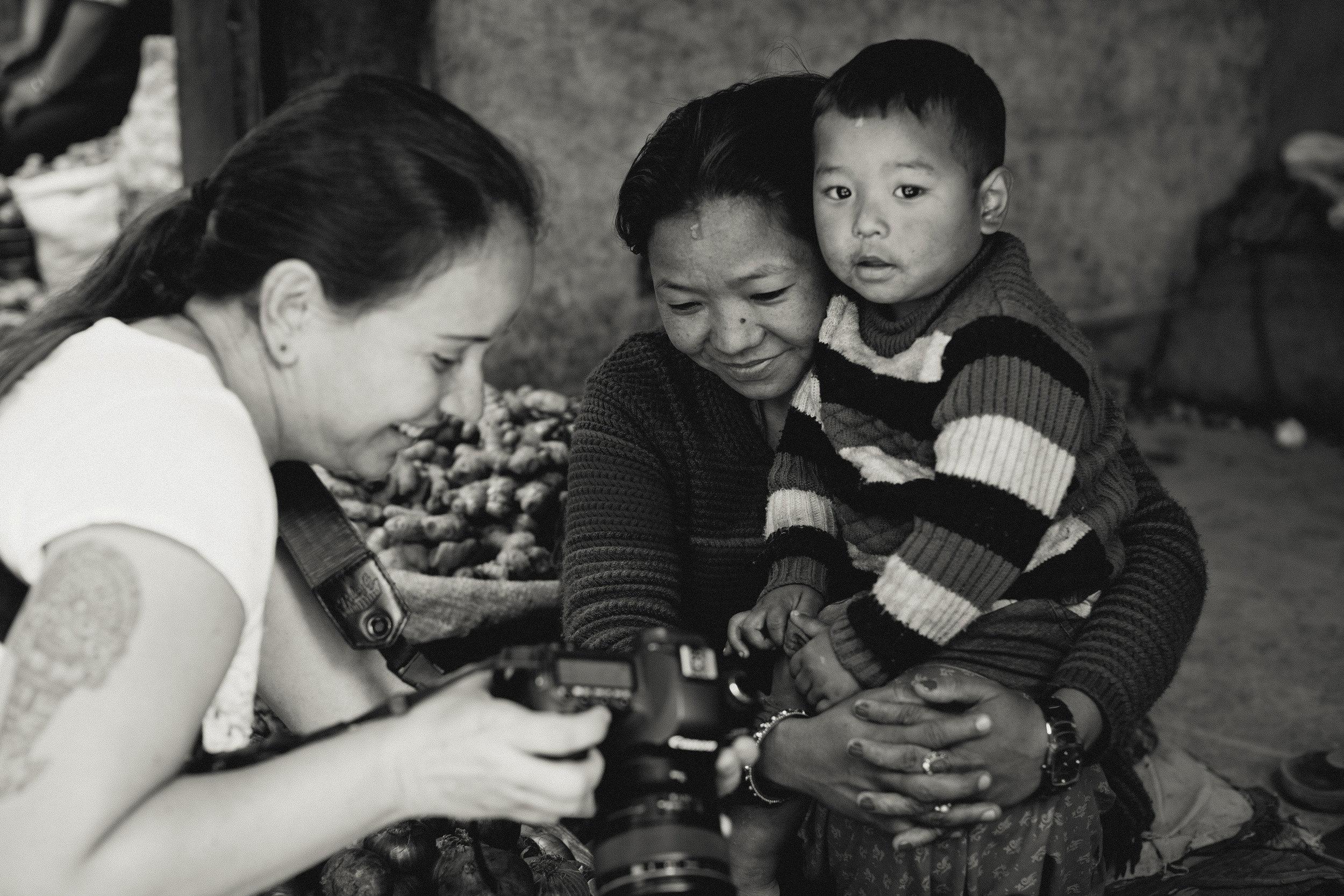 _Nepal-42.jpg