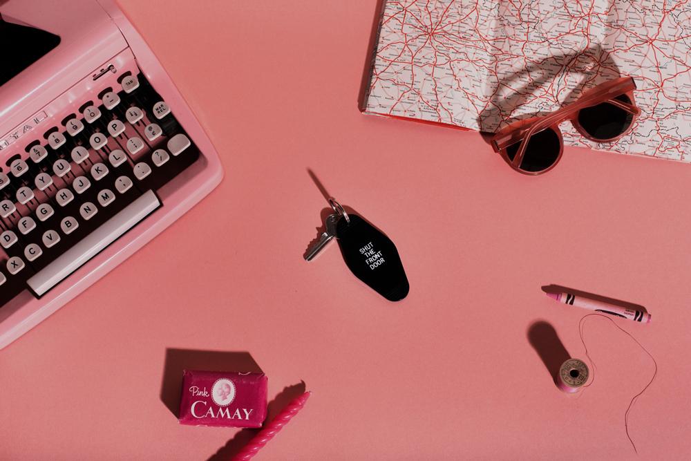 Diamond-Pink.jpg