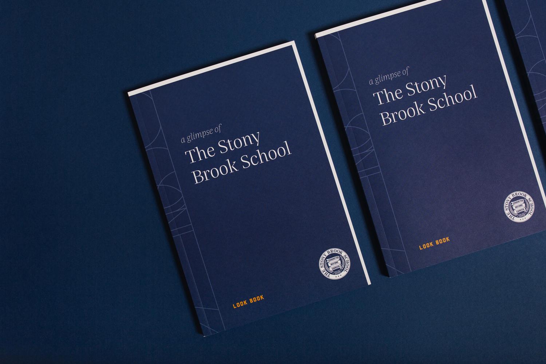 _OpenBook-2.jpg