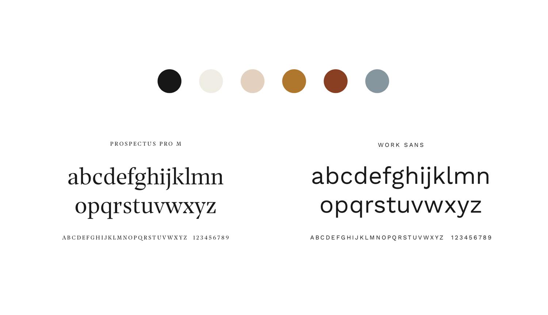 ColorTypography.jpg