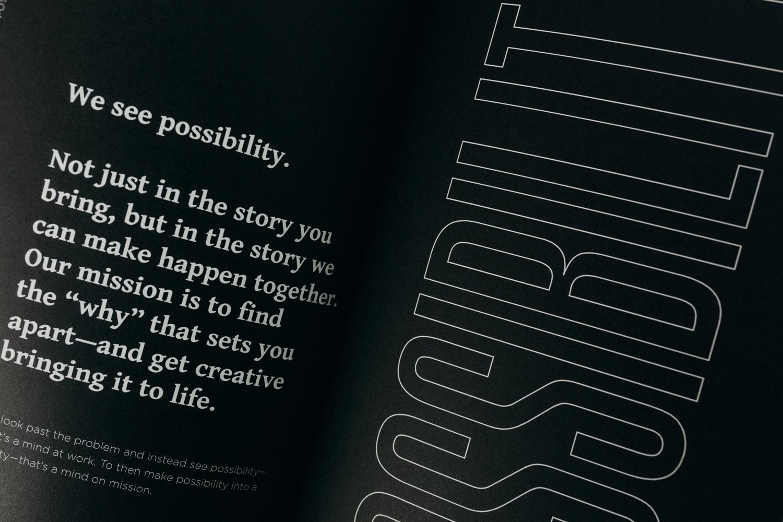 CultureBook-1.jpg