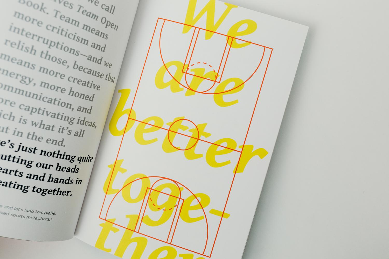 CultureBook-4.jpg
