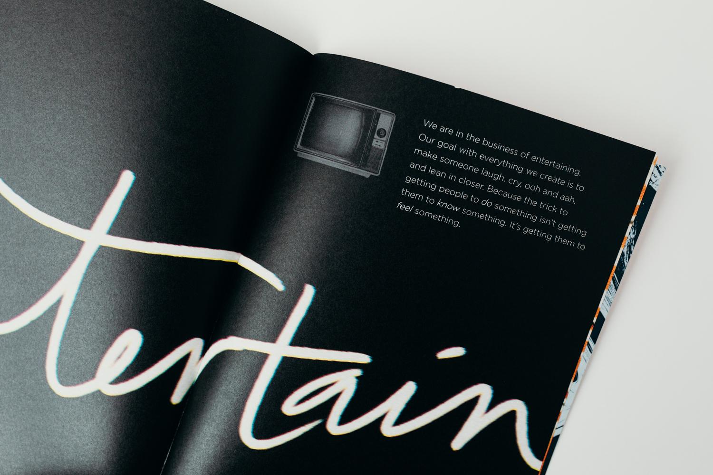 CultureBook-5.jpg