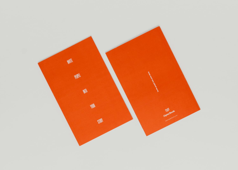 CultureBook-7.jpg