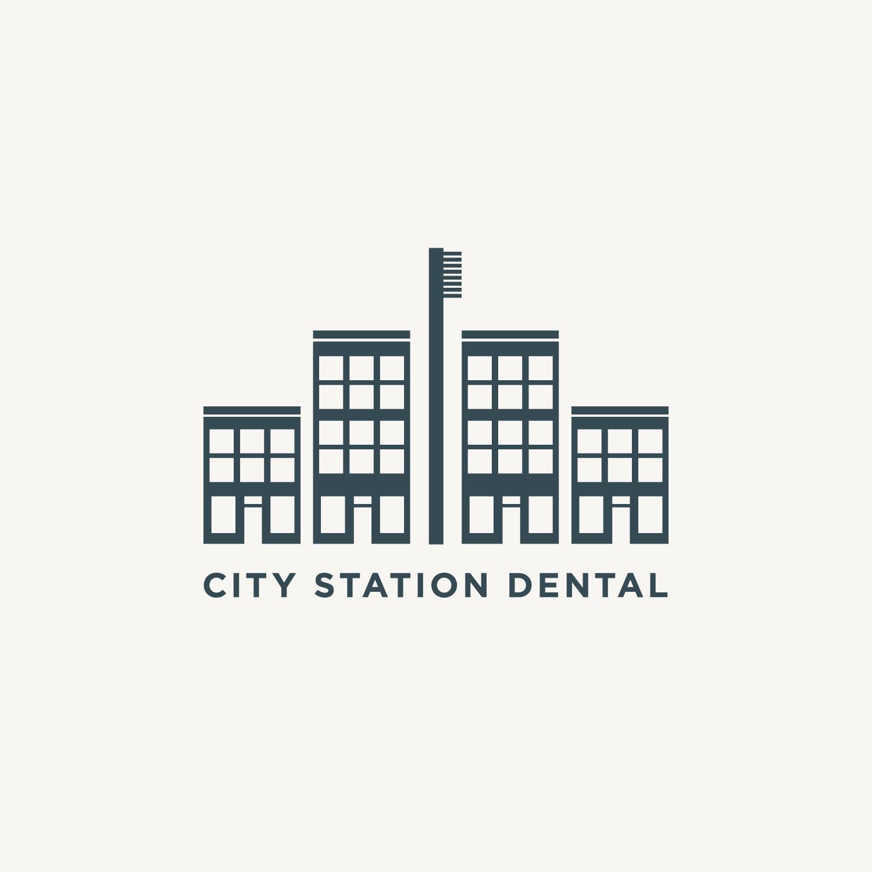 citystationdental-01.jpg