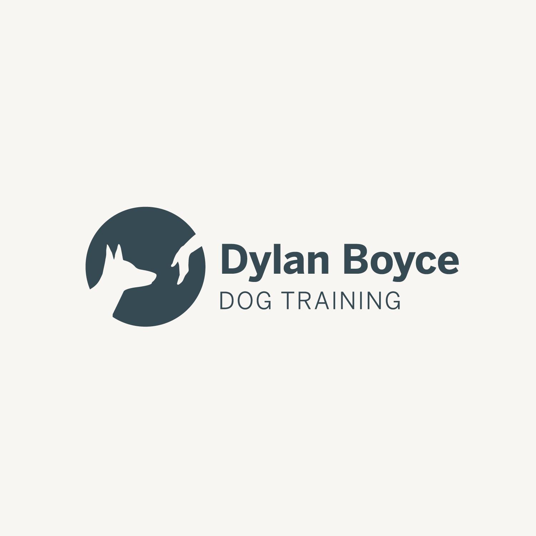 dylanboyce-01.jpg