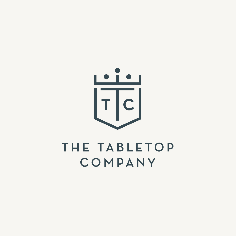 tabletop-01.jpg