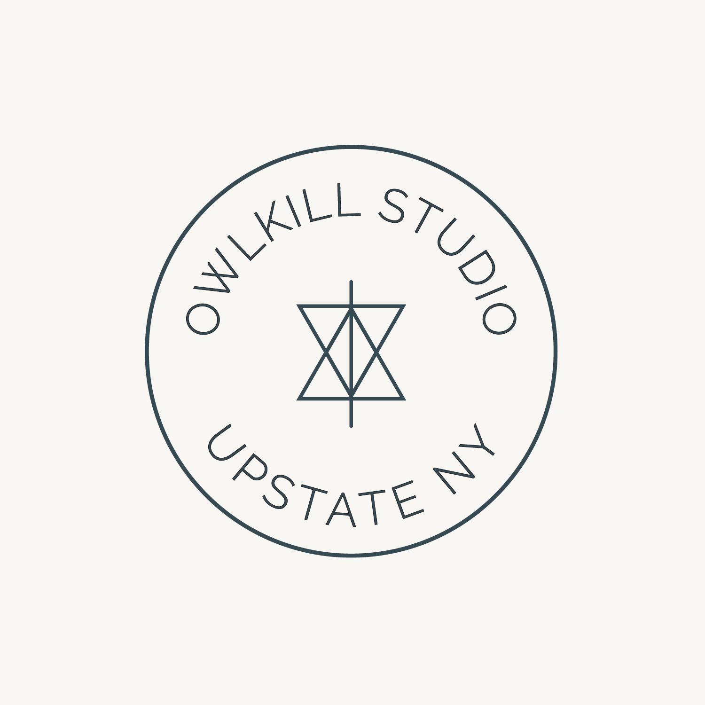 owlkill-01.jpg