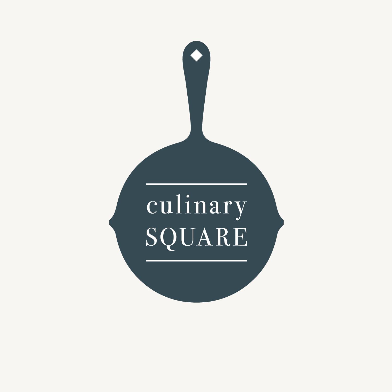 culinarysquare-01.jpg