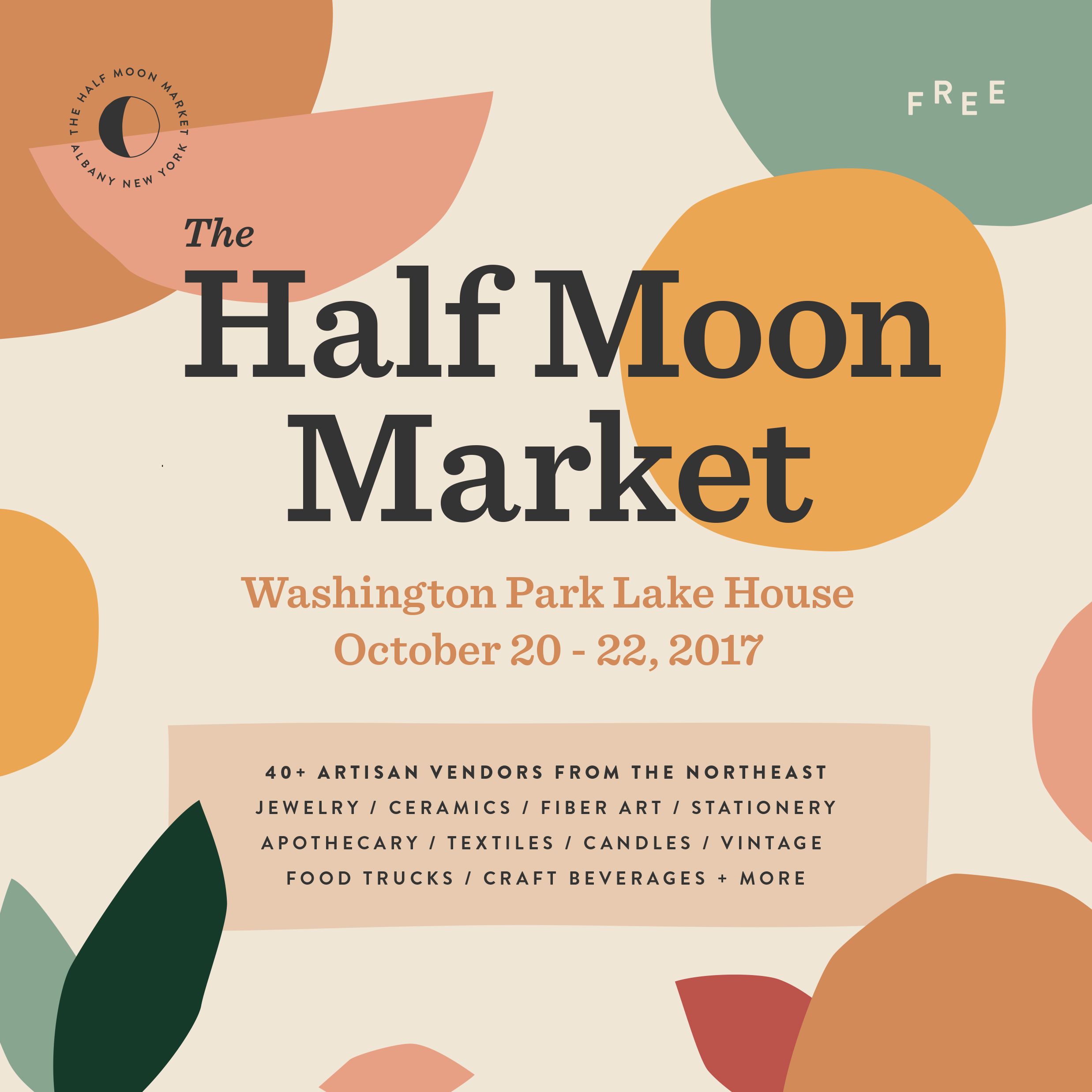Half Moon Postcard Fall 2017_FRONT.jpg