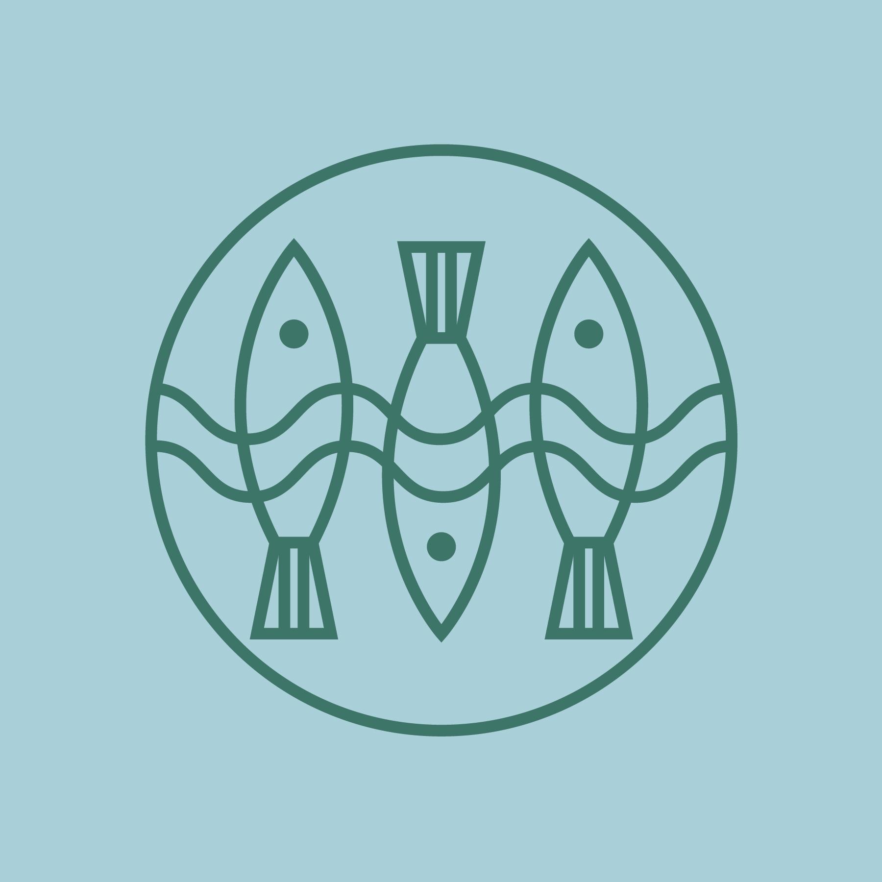 3fishlogo_icon_web_blue.jpg