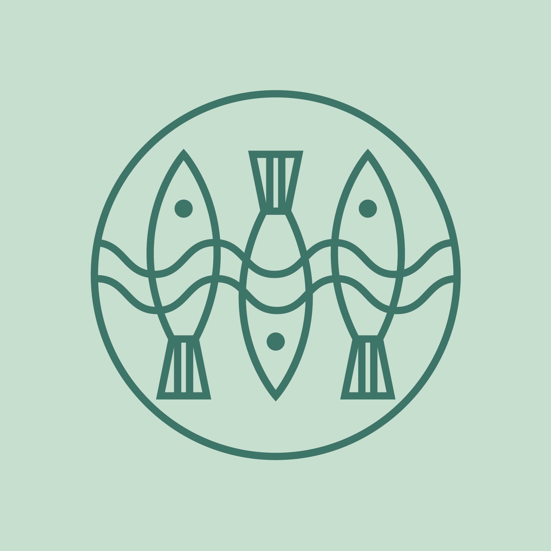 3fishlogo_icon_web_mint.jpg