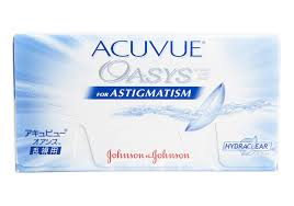 Oasys for Astigmatism.png