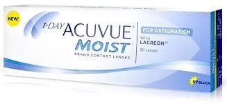 AV 1 day moist for astig.png