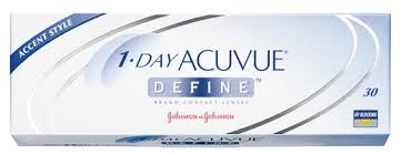Acuvue 1 day define.png