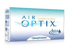 Air Optix.png