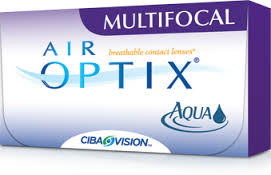 Air Optix MF.png