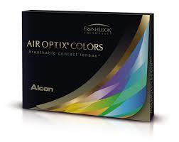 Air Optix Colours.png