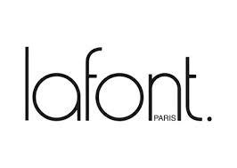 Lafont.png