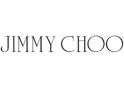 Jimmy Choo.png
