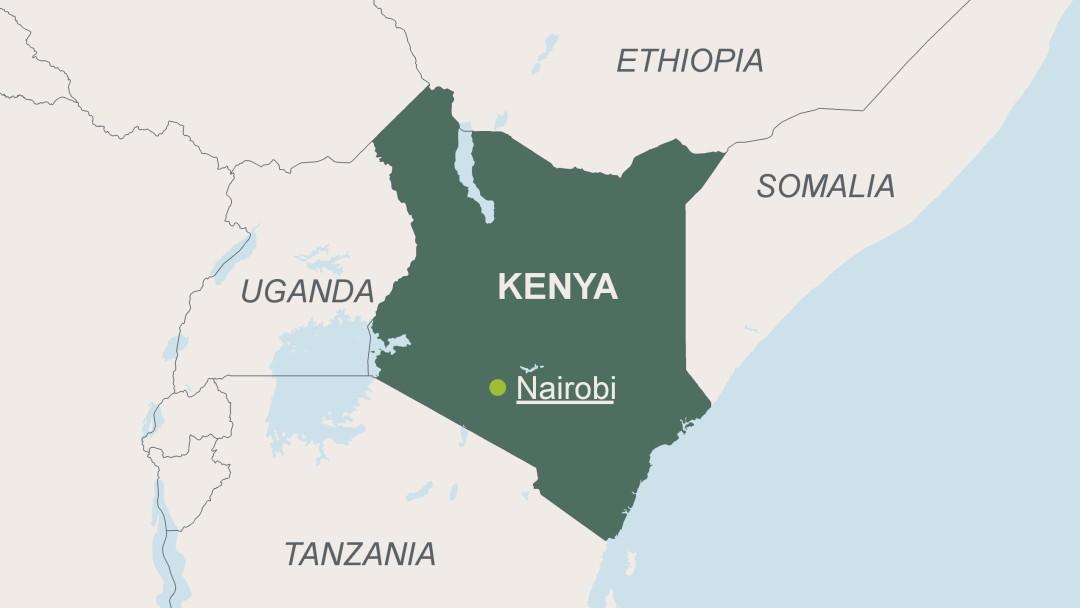 Kenya-Map_Responsive_1080x608.jpg