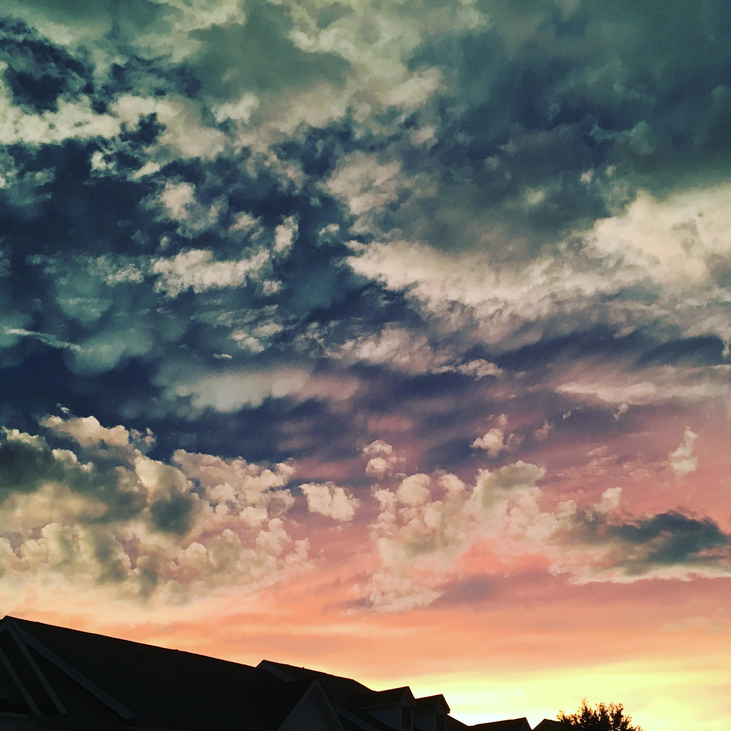 36 clouds.jpg