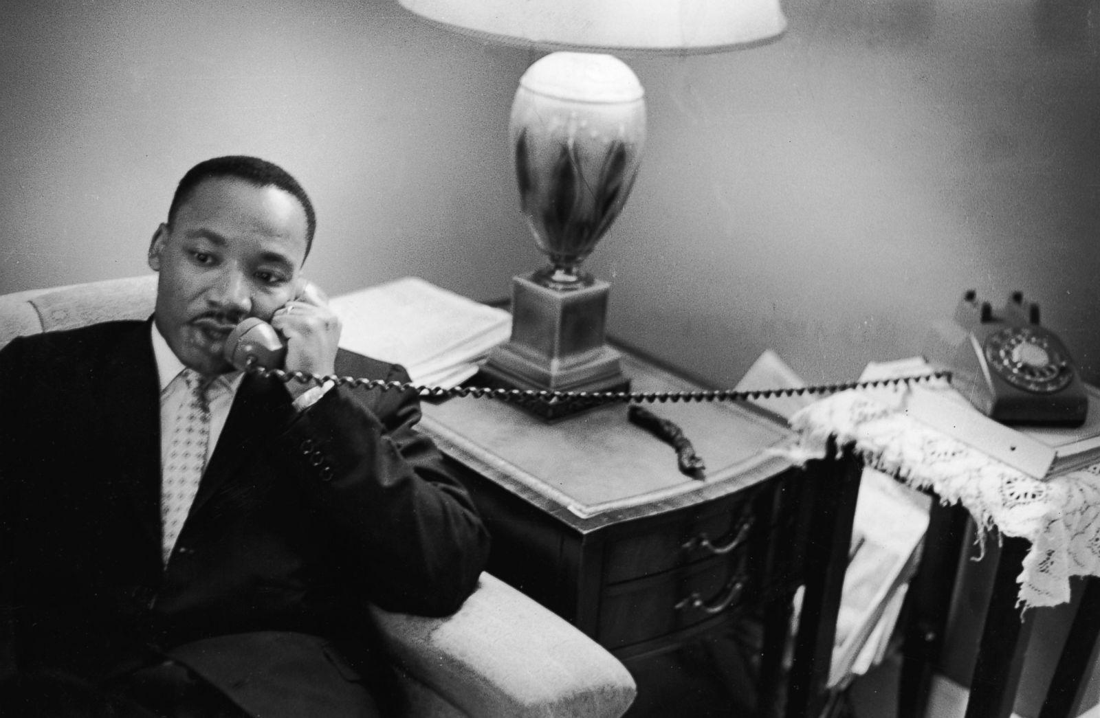 57 MLK.jpg