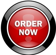 Order/Request a quote