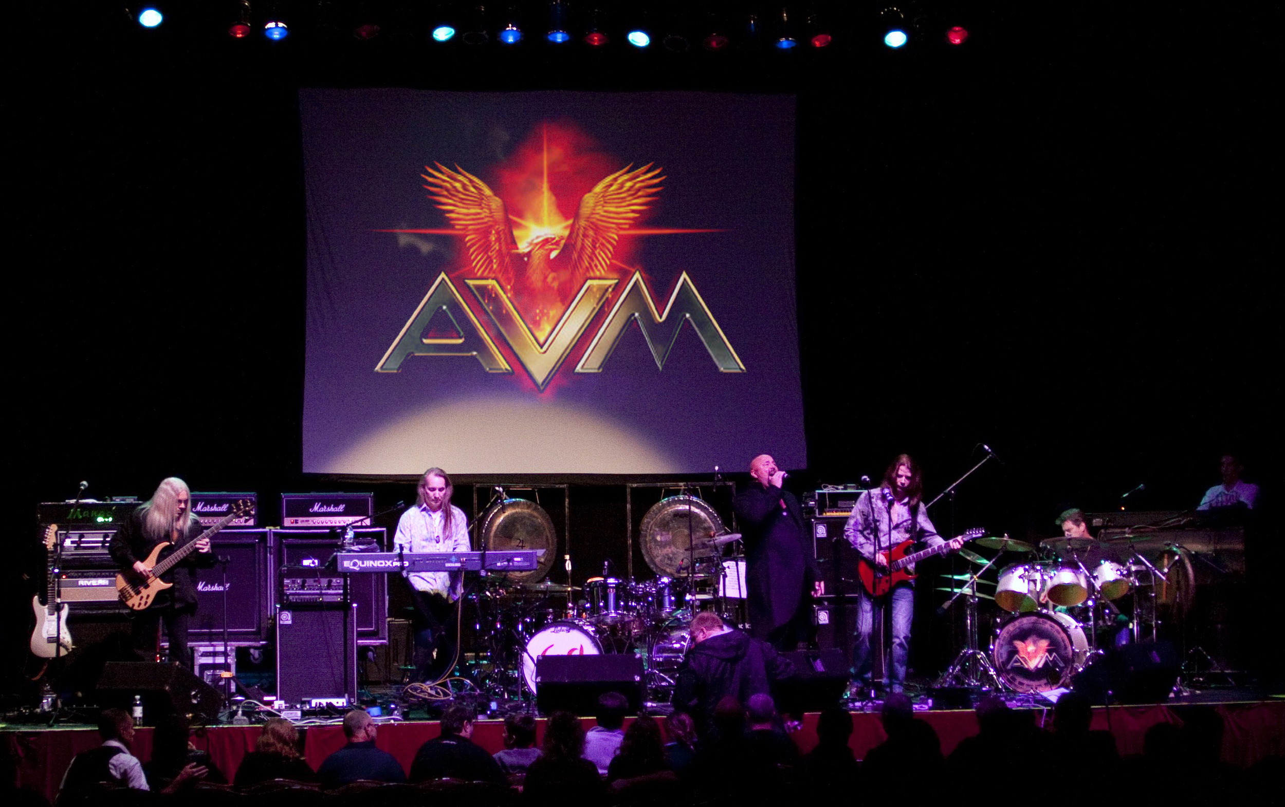 rock band AVM live in concert.jpg