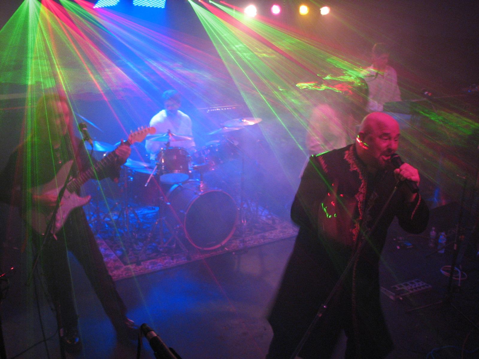 Rock Group AVM  Live.JPG