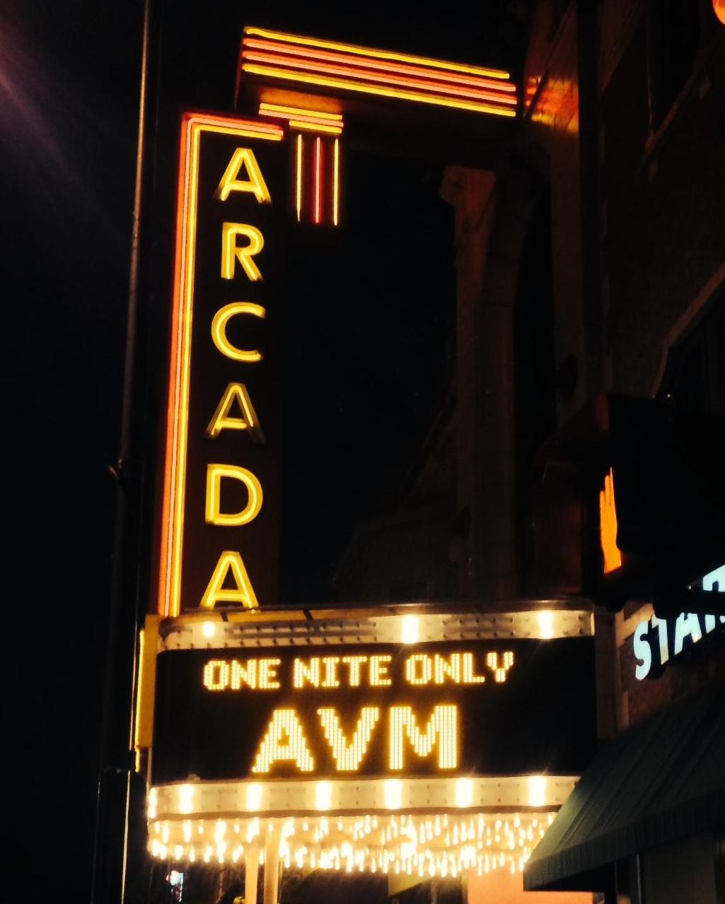 AVM Arcada Theater sign.jpg