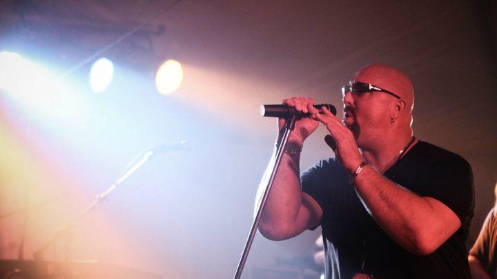 Robert Mackey live 2.jpg