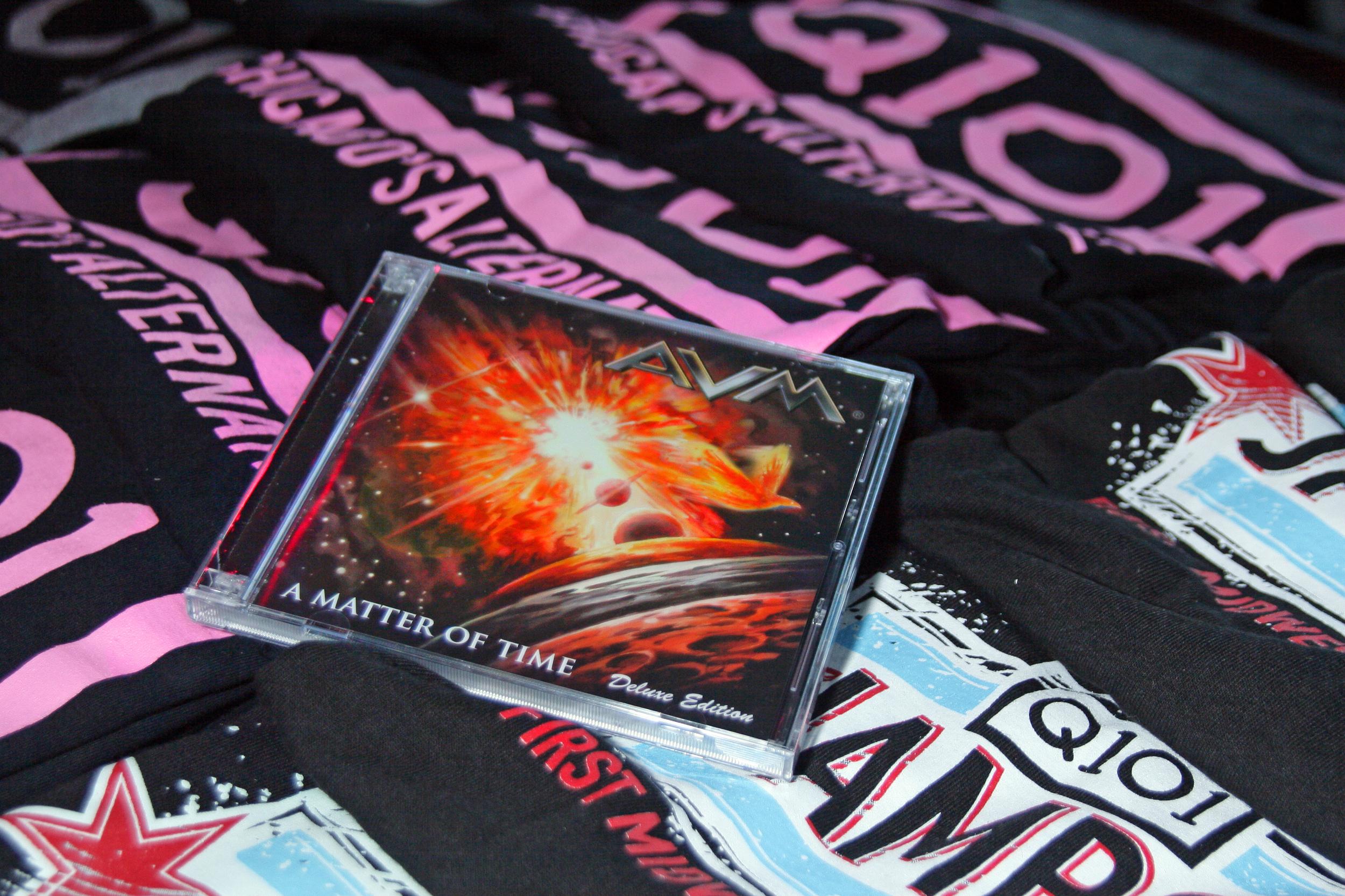 A Matter Of Time CD.JPG