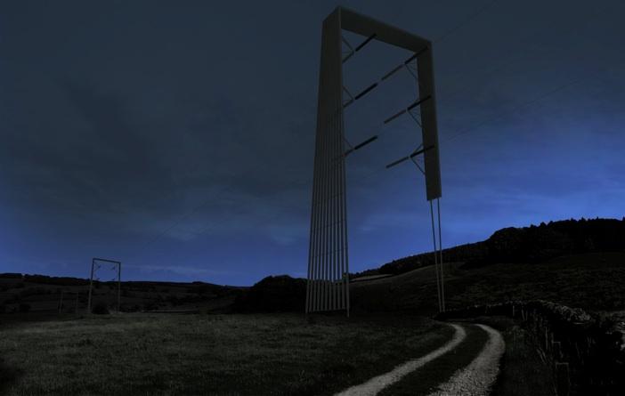 pylon_night.jpg