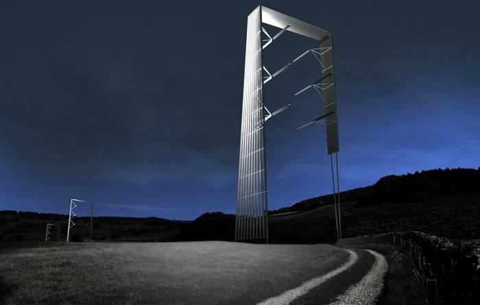 pylon_night_lights.jpg