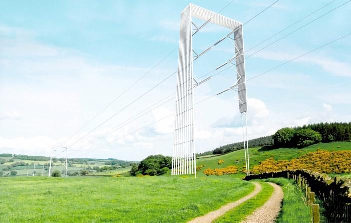 pylon2.jpg
