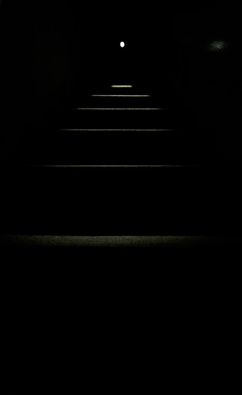 staircase_SOCA_w.jpg