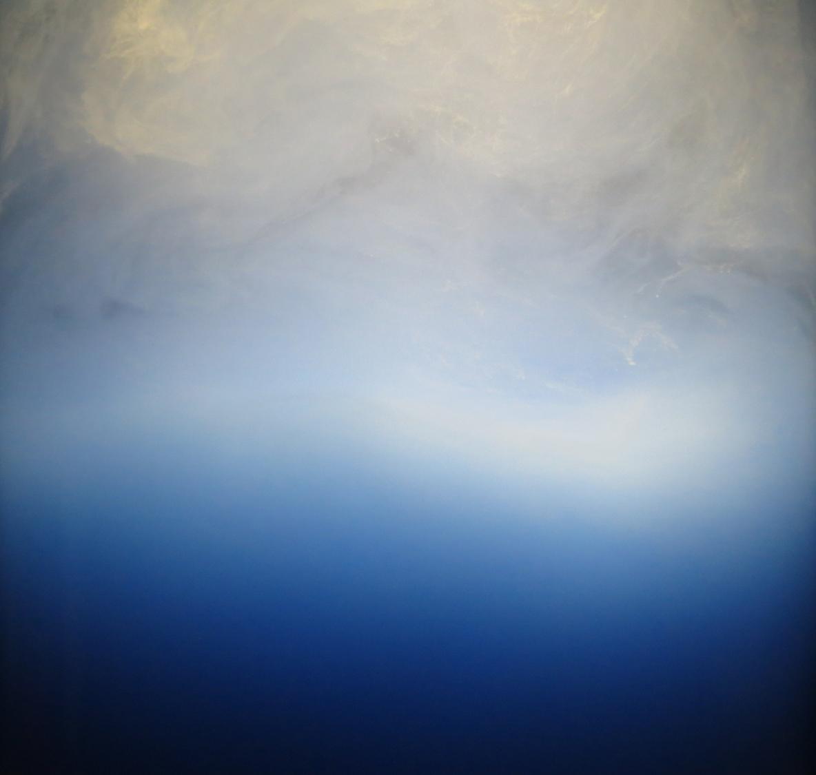 Lightscape_SOCA_3_w.jpg