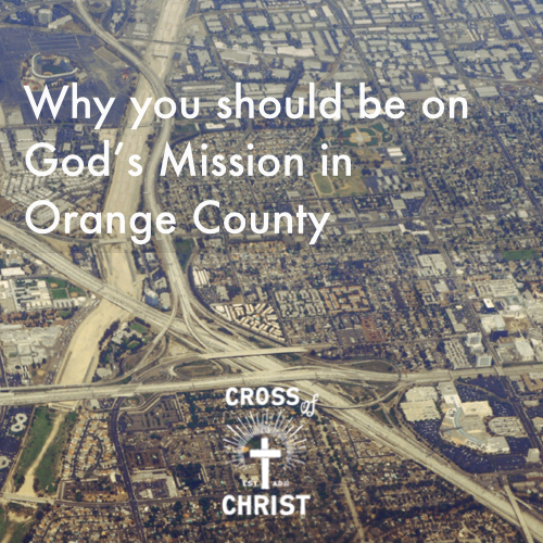 Why You Should Be on Gods Mission Instagram.001.jpg
